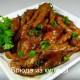 куриные лапки по-китайски рецепты
